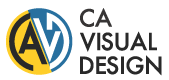 CA Visual Design