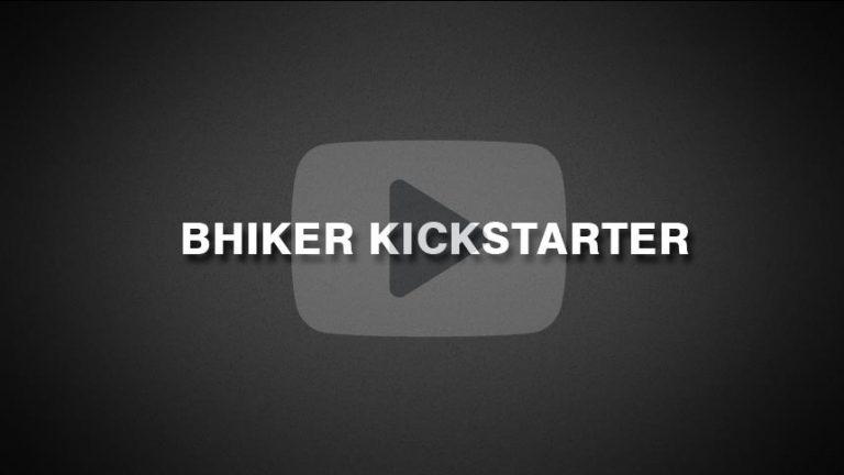 BHiker Video