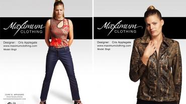 maximum-clothing-fb-web2