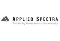 Applied Spectra