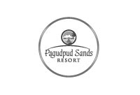 Pagudpud Sands Resort
