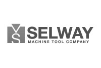 Selway Machine Tool Co.