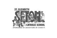 St. Elizabeth Seton School